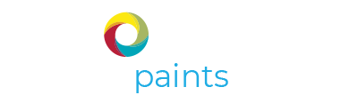 NeoSMART Paints